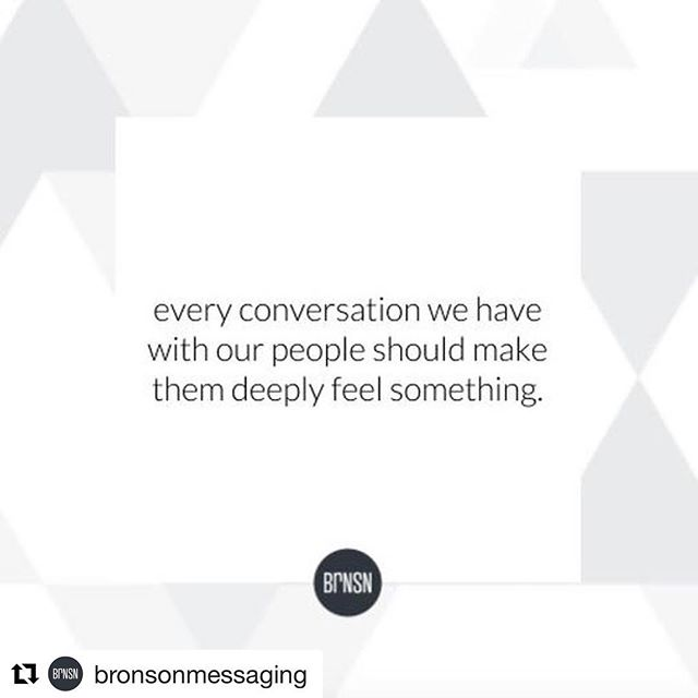 As a photographer, I exist to capture people in moments where they can show the world their real selves: their beautiful selves. @bronsonmessaging helped me discover this about my brand, and talk about it with such confidence and influence that I never thought possible. If your company needs help telling a story that people care about, go follow them.