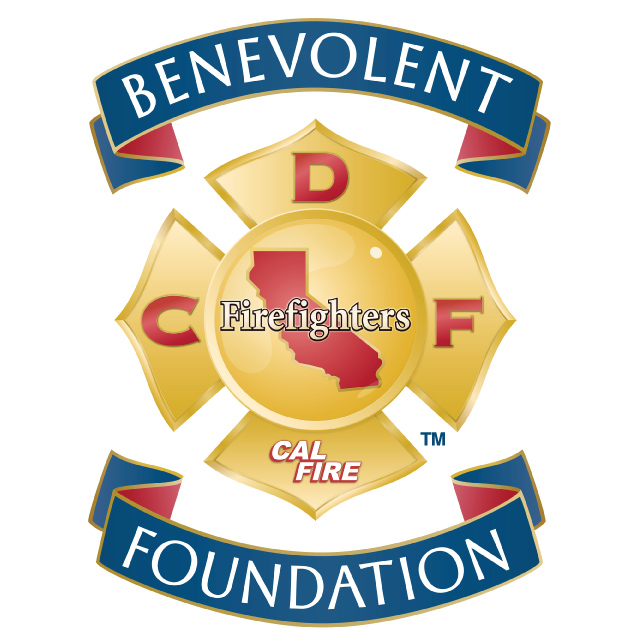 CDF Benevolent Foundation Logo - 2014_website copy.jpg