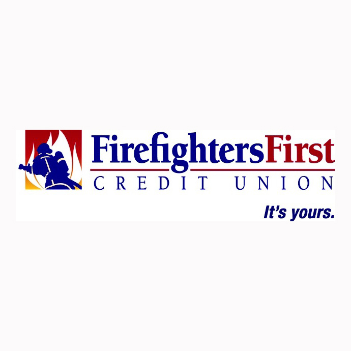 FirefightersFirst_website.jpg