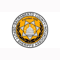 Sac County Sheriff's Assoc Logo_website.jpg