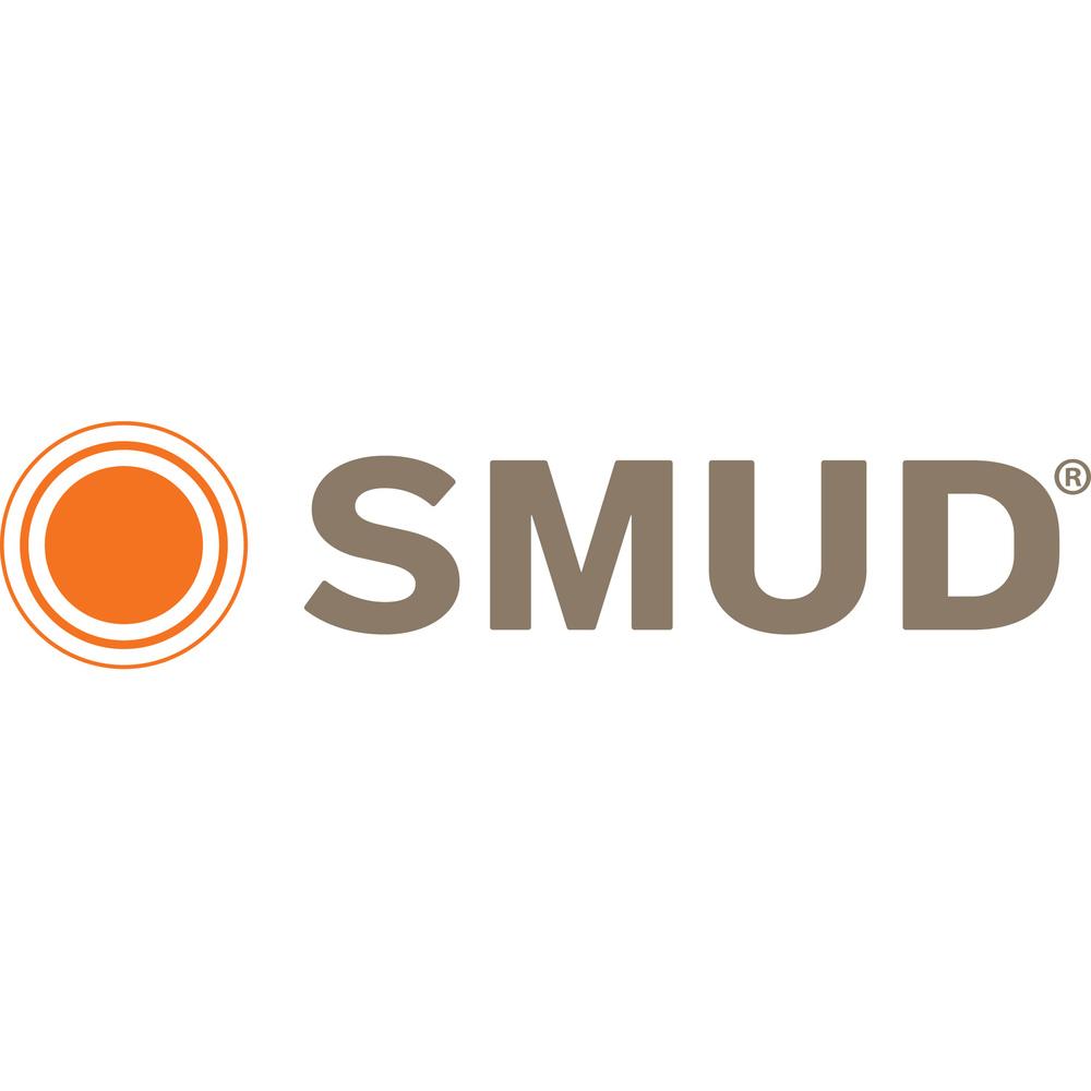 SMUD_website.jpg