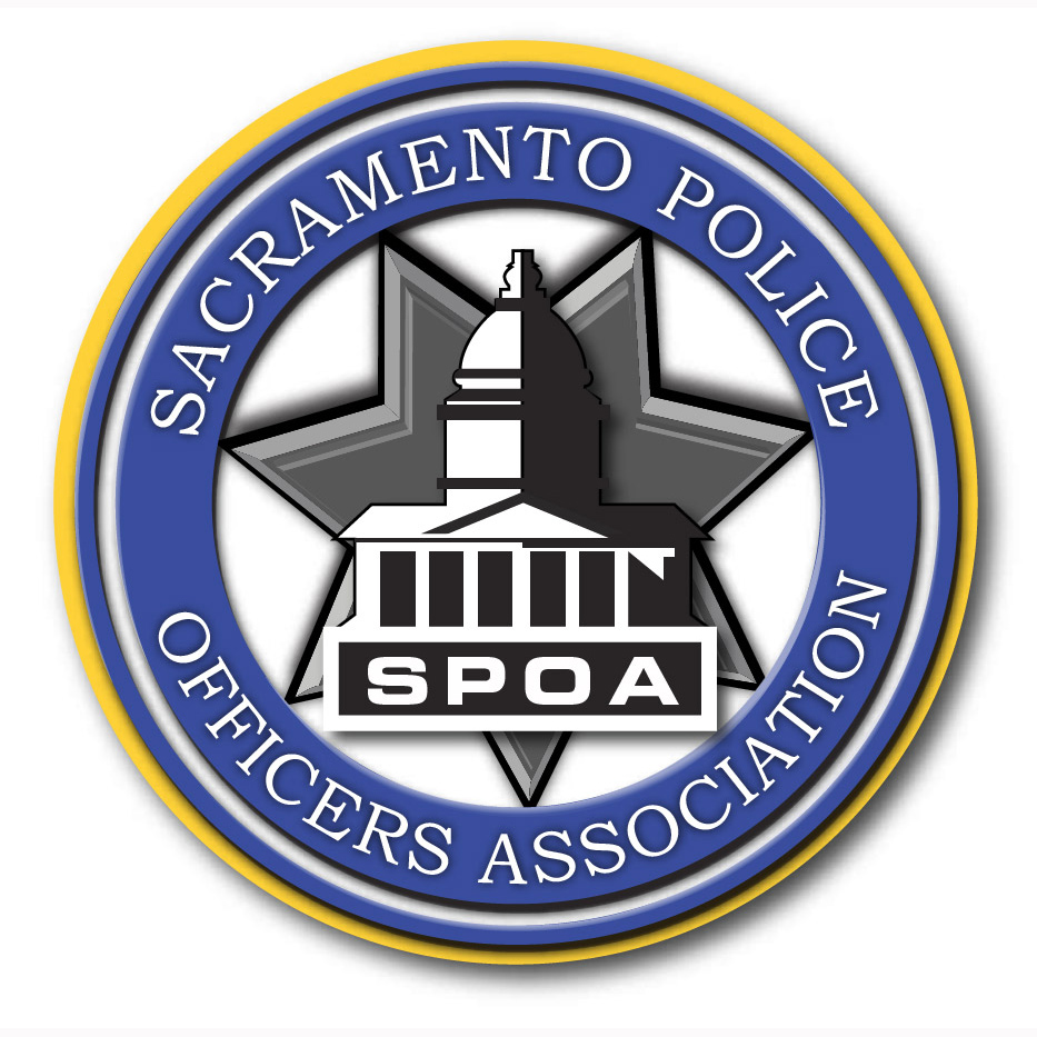 SPOA 2010 Logo in jpg (2)_website.jpg