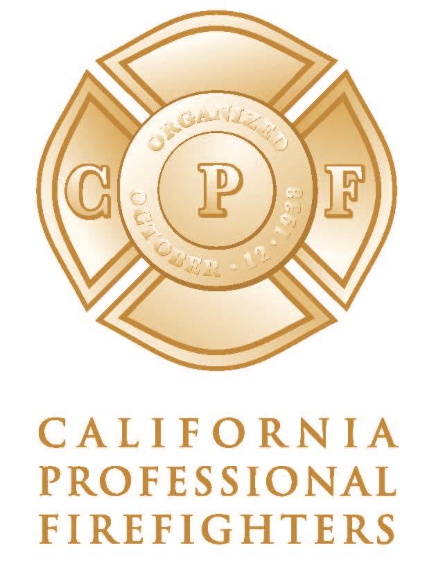CPF-Logo.jpg