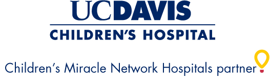 UC-Davis-Childrens-Hospital.jpg
