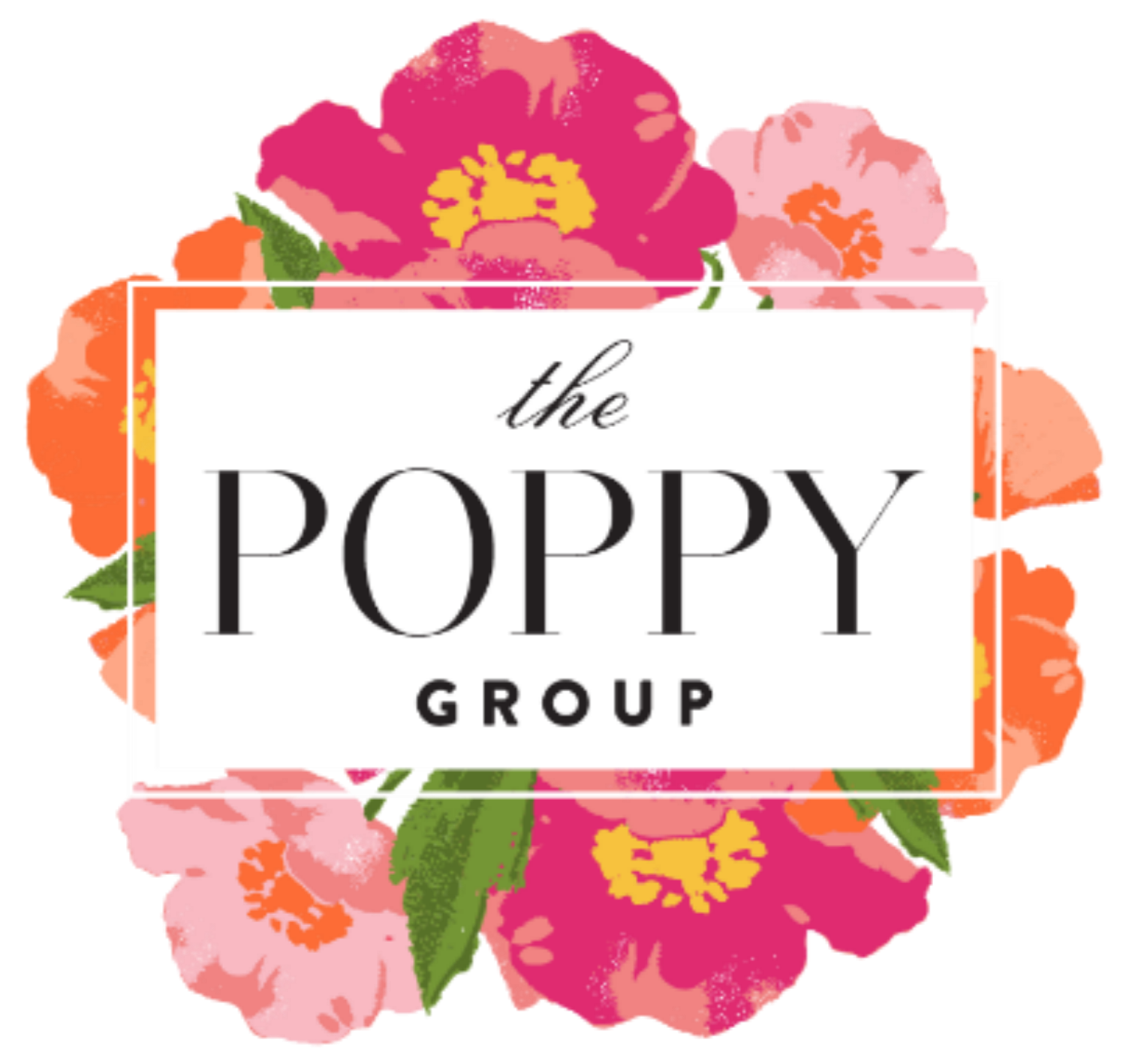 The Poppy Group