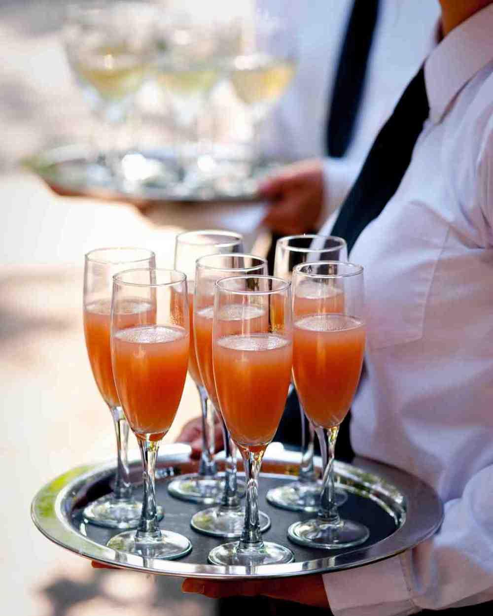6-caterer-drink-tray-0116_vert.jpg