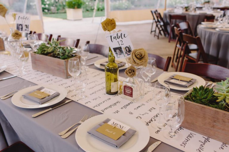 Handwritten-Table-Runner-Colorful-Eclectic-Sonoma-Wedding.jpg