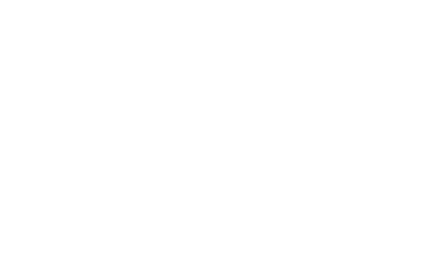Life Transforming Foundation