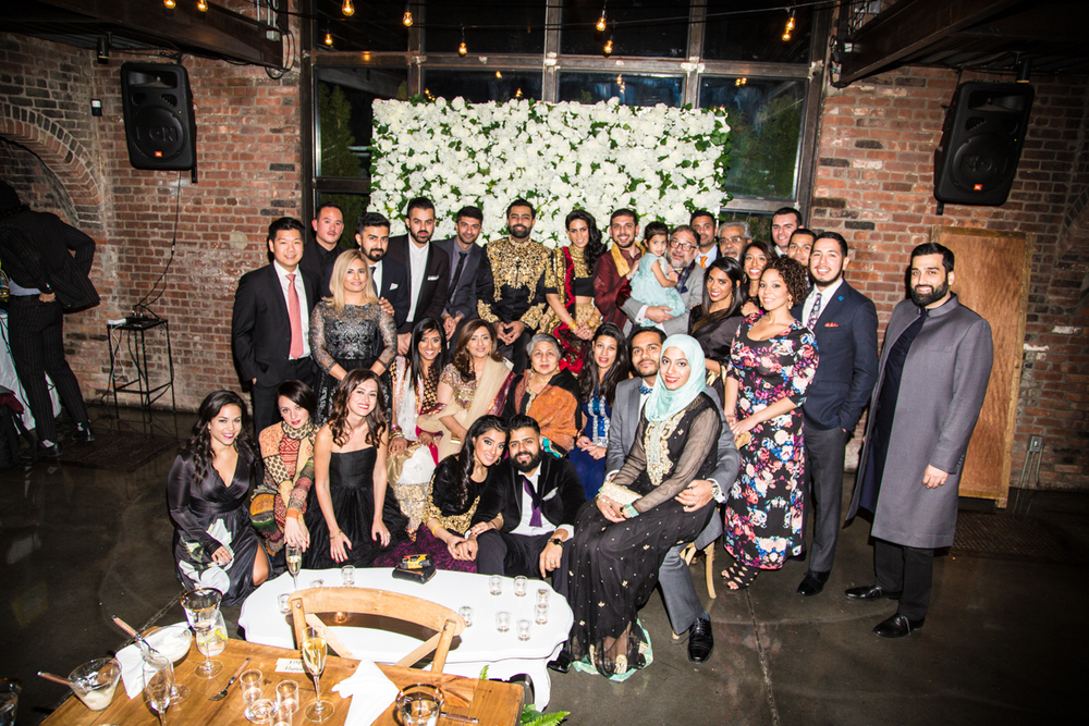 Atif and Humai Wedding-25