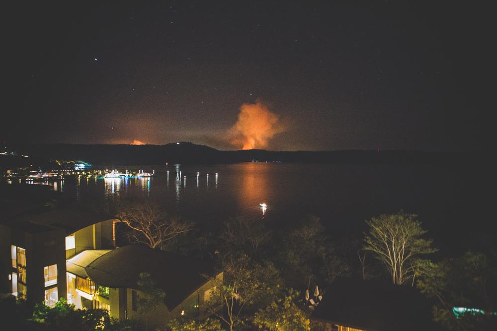 Liberia Costa Rica by Atif Ateeq-22