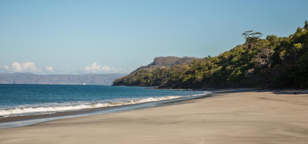 Liberia Costa Rica by Atif Ateeq-26