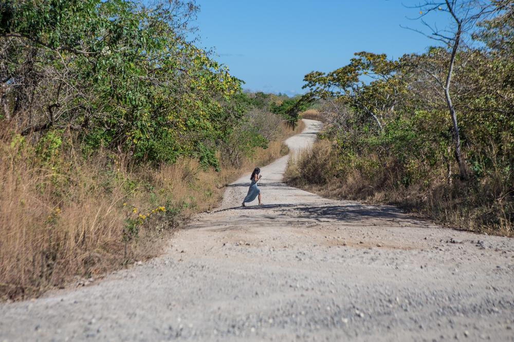 Liberia Costa Rica by Atif Ateeq-30