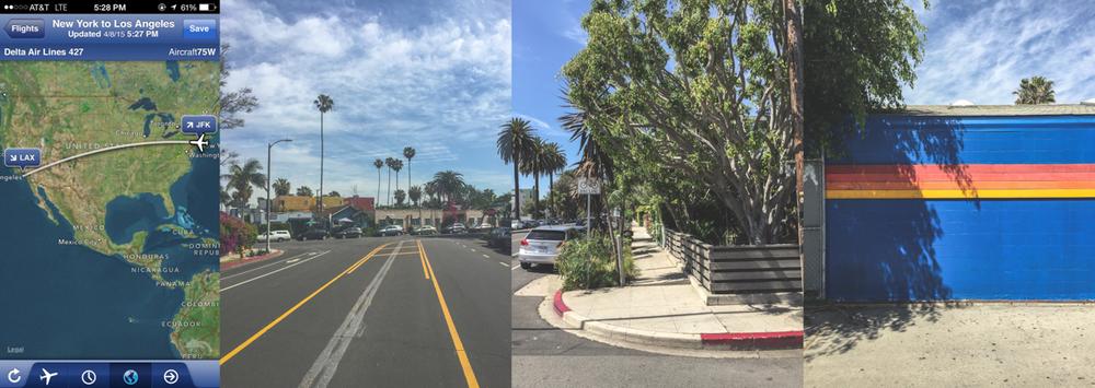 Los Angeles by Atif Ateeq-1