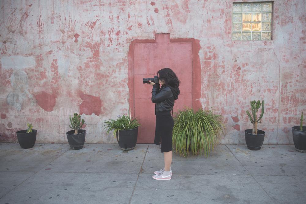 Los Angeles by Atif Ateeq-5