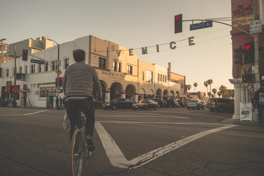 Los Angeles by Atif Ateeq-6