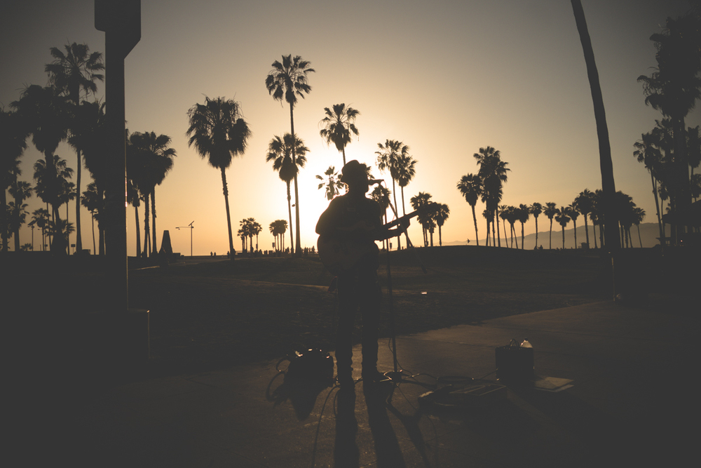 Los Angeles by Atif Ateeq-8