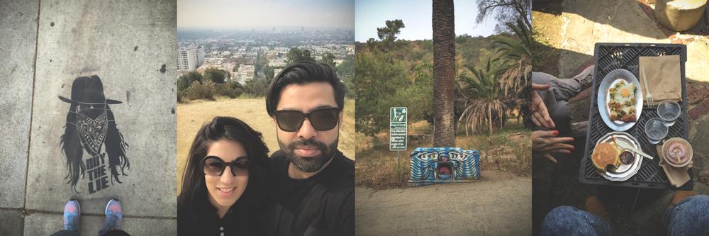 Los Angeles by Atif Ateeq-16