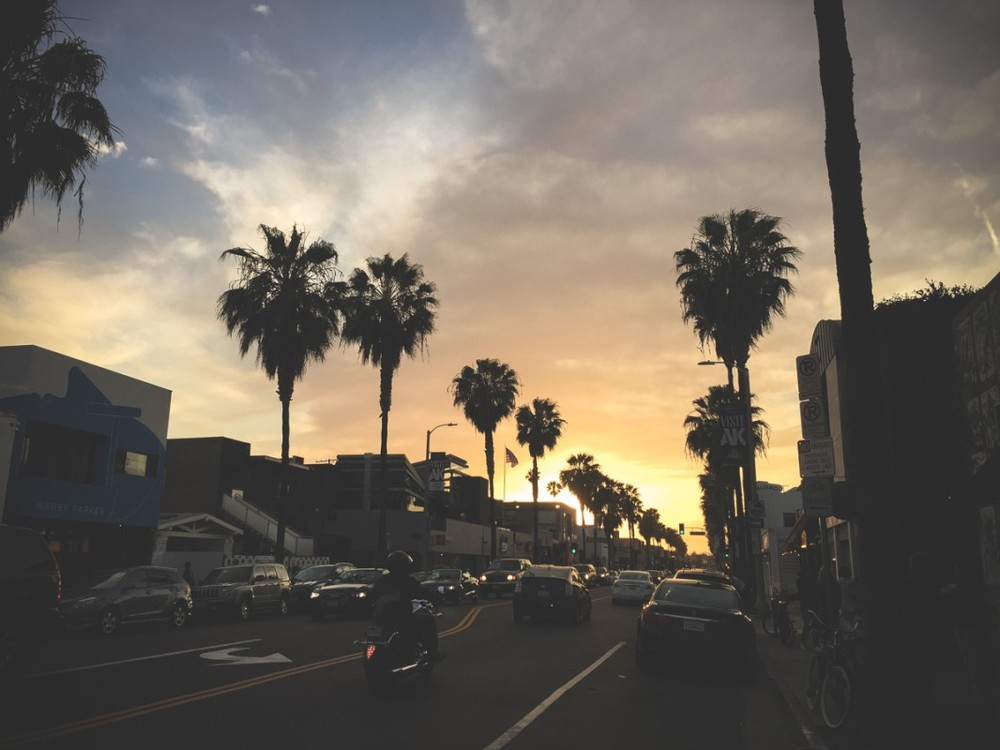 Los Angeles by Atif Ateeq-21
