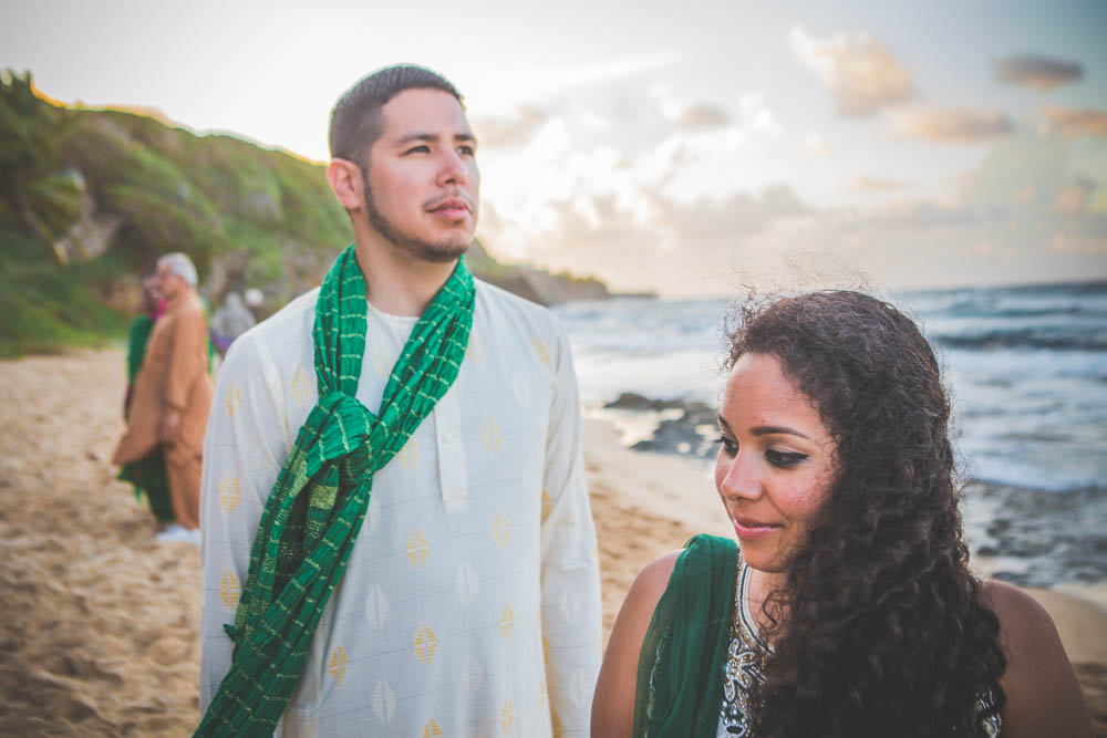 Dominican Republic Wedding by Atif Ateeq-10