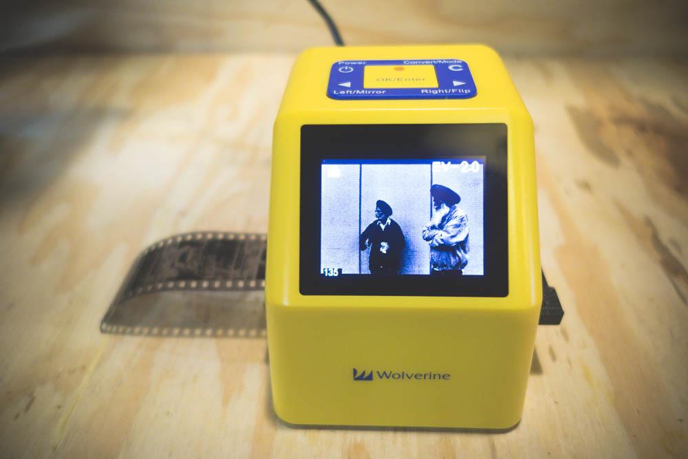 atif ateeq film scaner-1