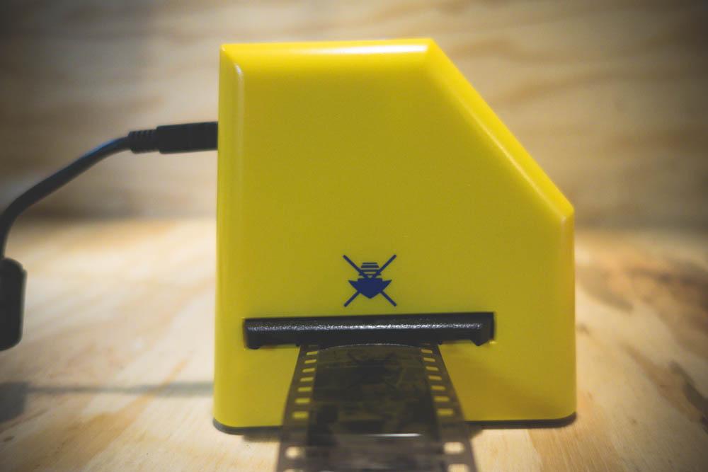 atif ateeq film scaner-3