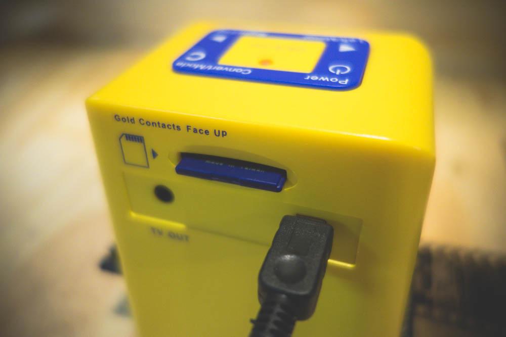 atif ateeq film scaner-2