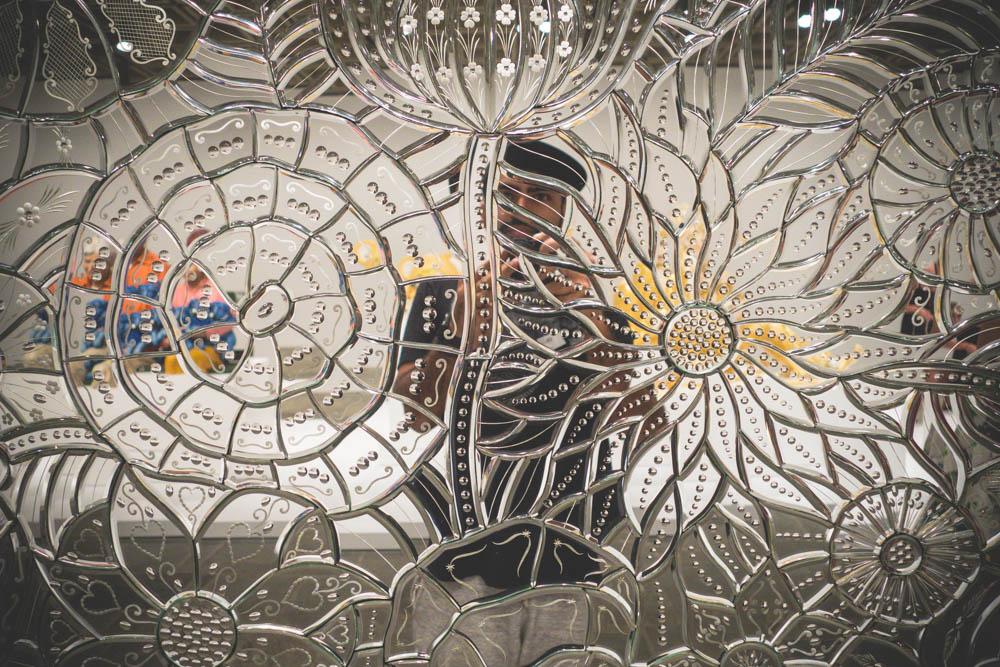 atif ateeq Jeff Koons Whitney Museum-12