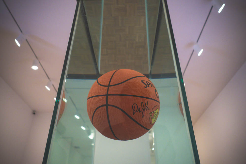 atif ateeq Jeff Koons Whitney Museum-21