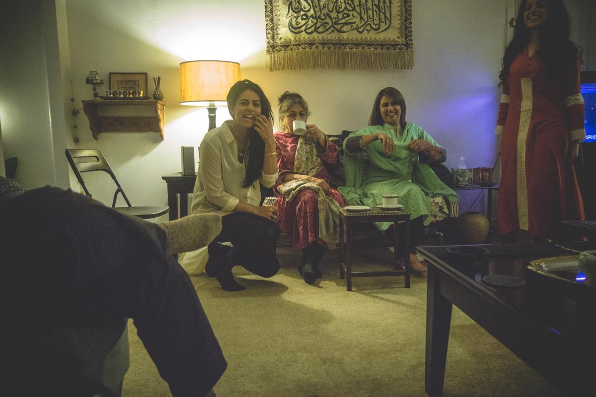 Atif Ateeq November 2014-7
