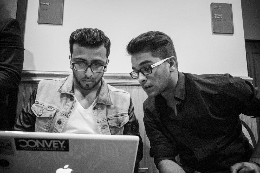 Mickey Singh by Atif Ateeq-4