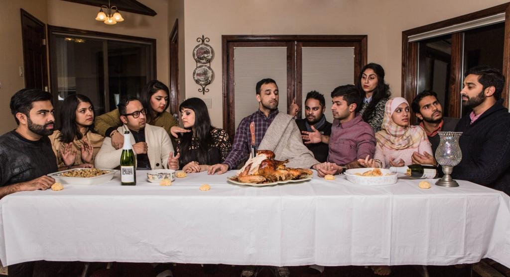 Friendsgiving Family Photo-1