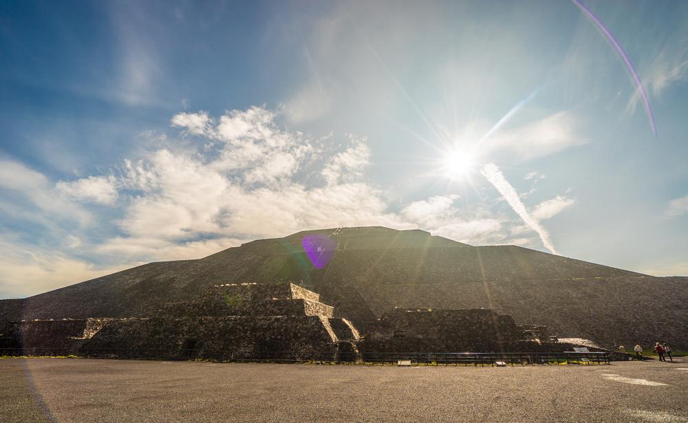 Mexico City Pyramids-3.jpg