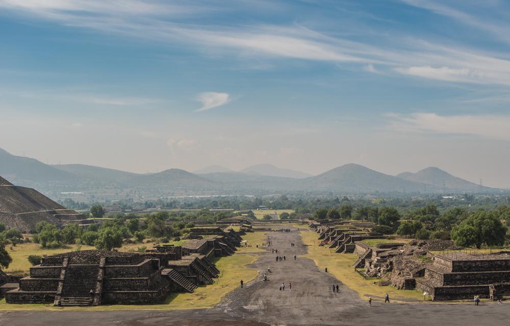 Mexico City Pyramids-5.jpg