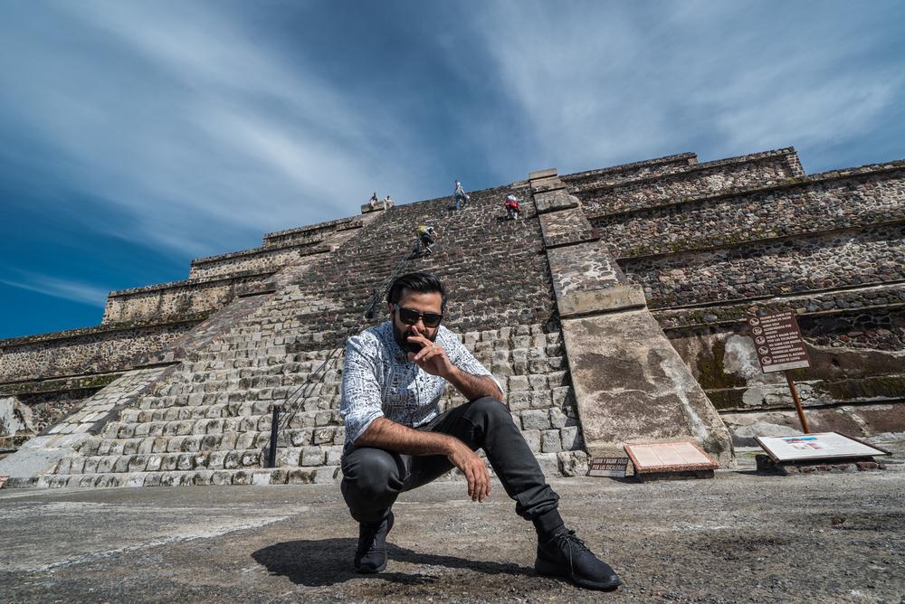 Mexico City Pyramids-4.jpg