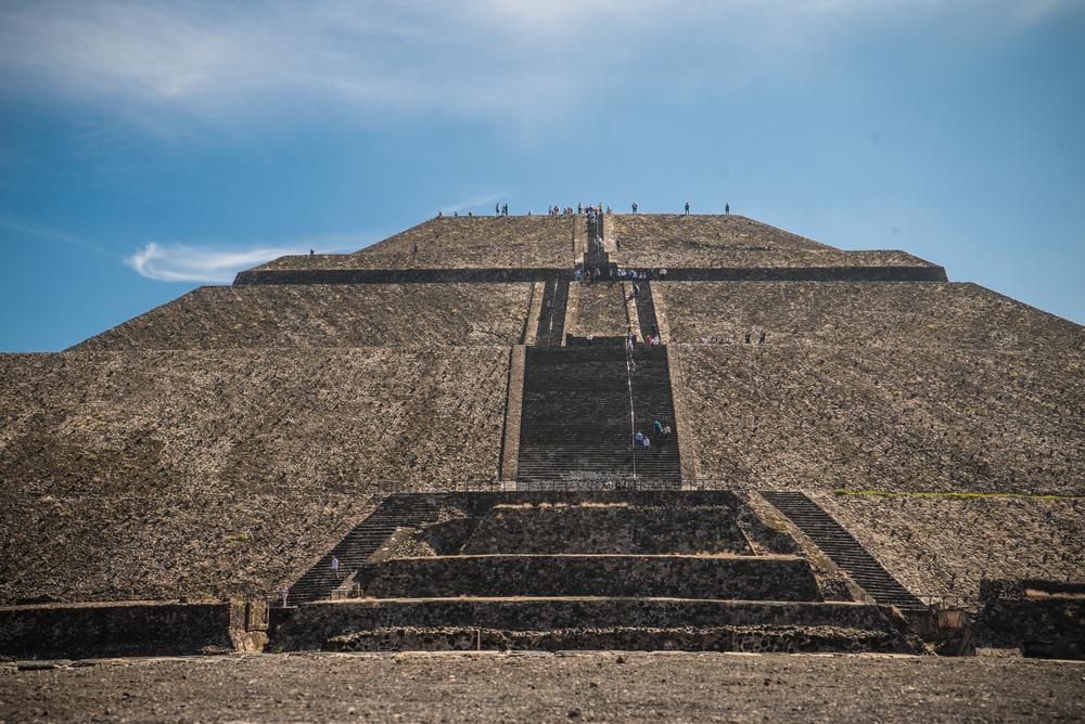 Mexico City Pyramids-9.jpg