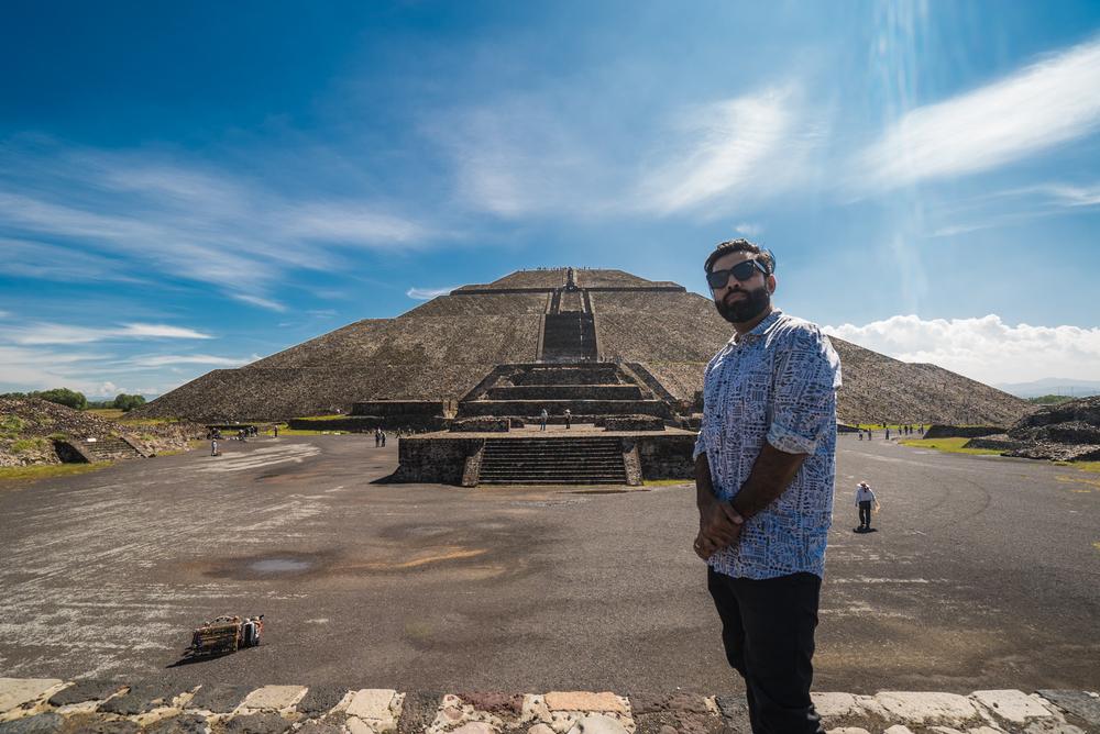 Mexico City Pyramids-10.jpg