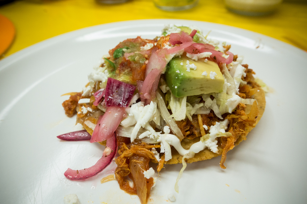 Mexico City Food-3.jpg