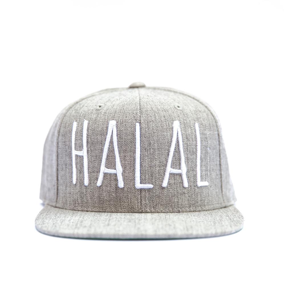 Grey Halal Square.jpg