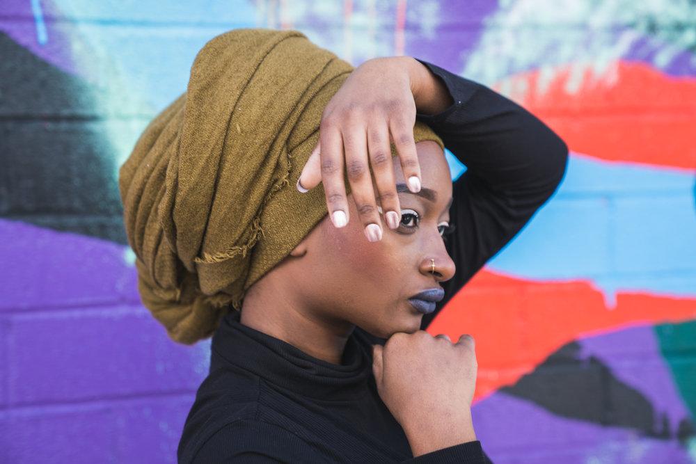 MuslimGirl.comOrlybyHumai-17.jpg
