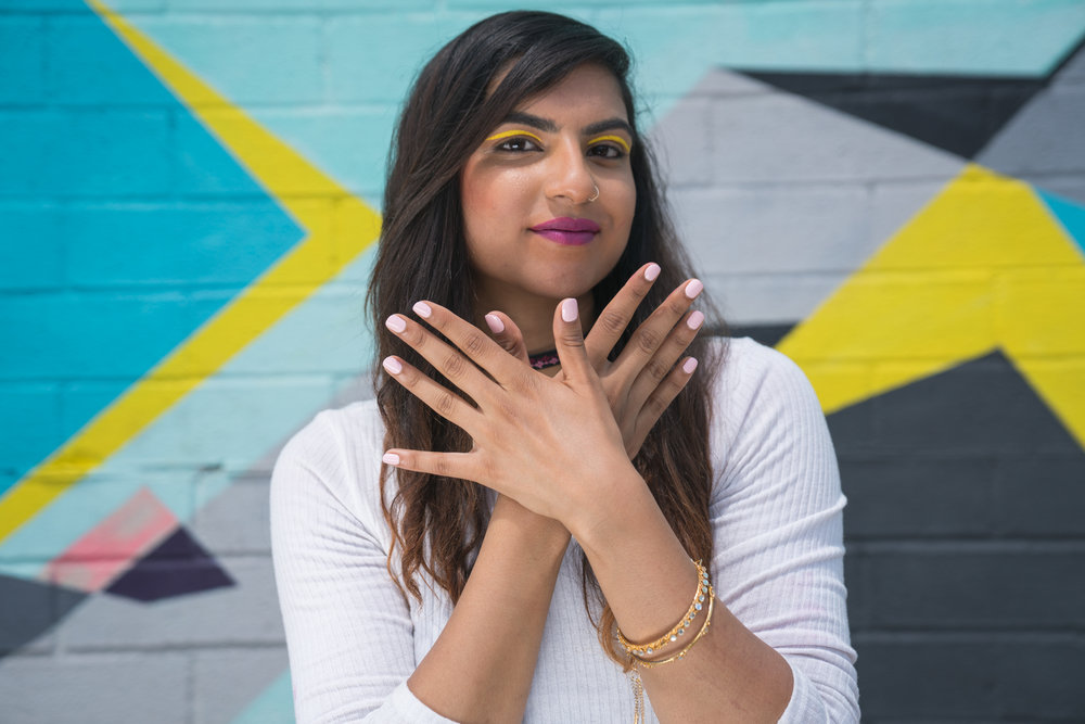 MuslimGirl.comOrlybyHumai-8.jpg