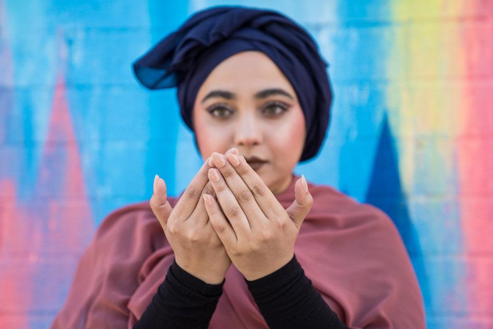 MuslimGirl.comOrlybyHumai-12.jpg