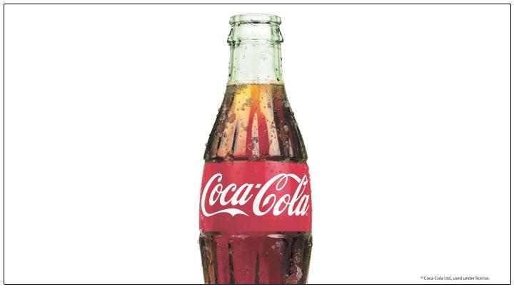 coke_10_800.jpg