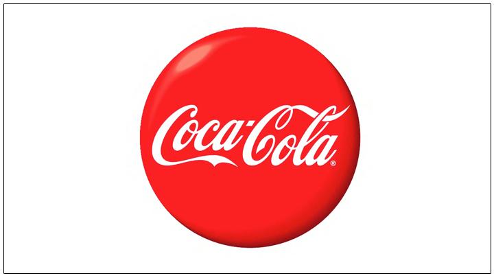 coke_7_800.jpg
