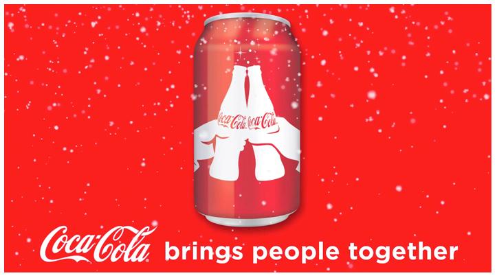 coke_5_800.jpg