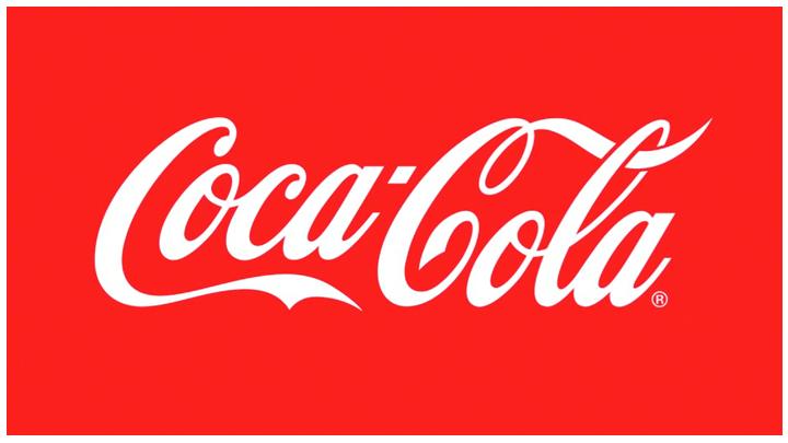coke_4_800.jpg