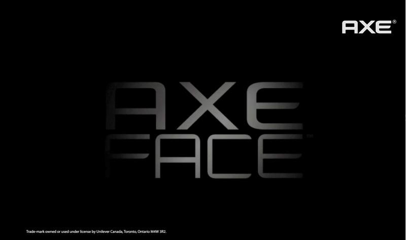 Axe_framesNew_1_800.jpg