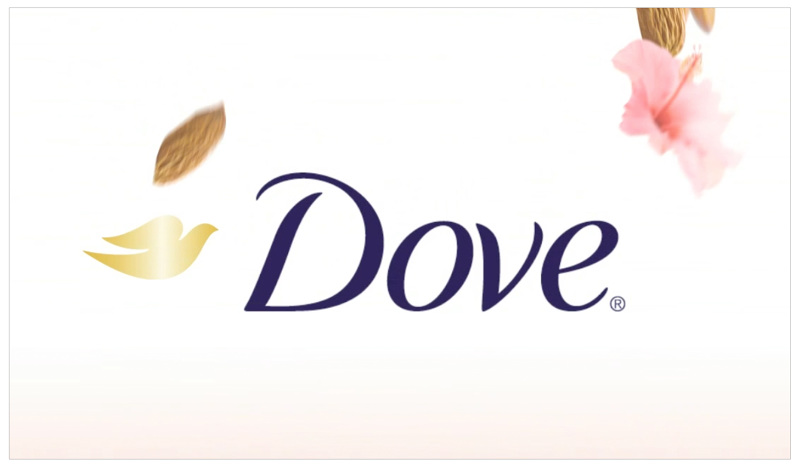 Dove_1_800.jpg