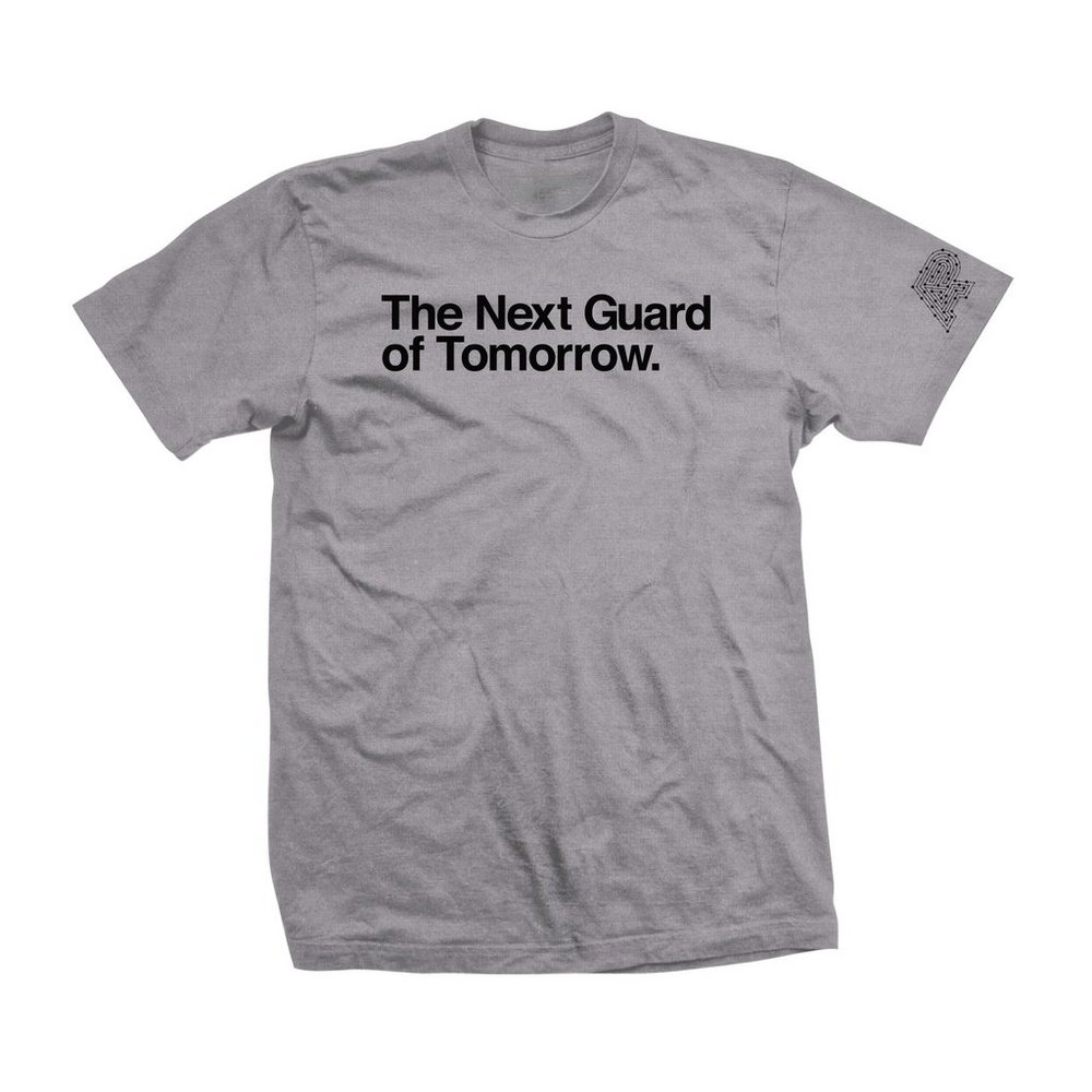 NEXT_GUARD_OF_TOMORROW_HEATHER_GREY_1024x1024.jpg