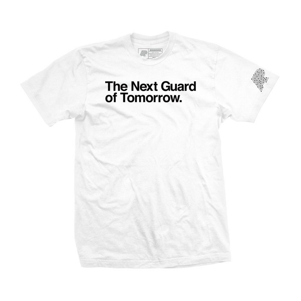 NEXT_GUARD_OF_TOMORROW_WHITE_1024x1024.jpg