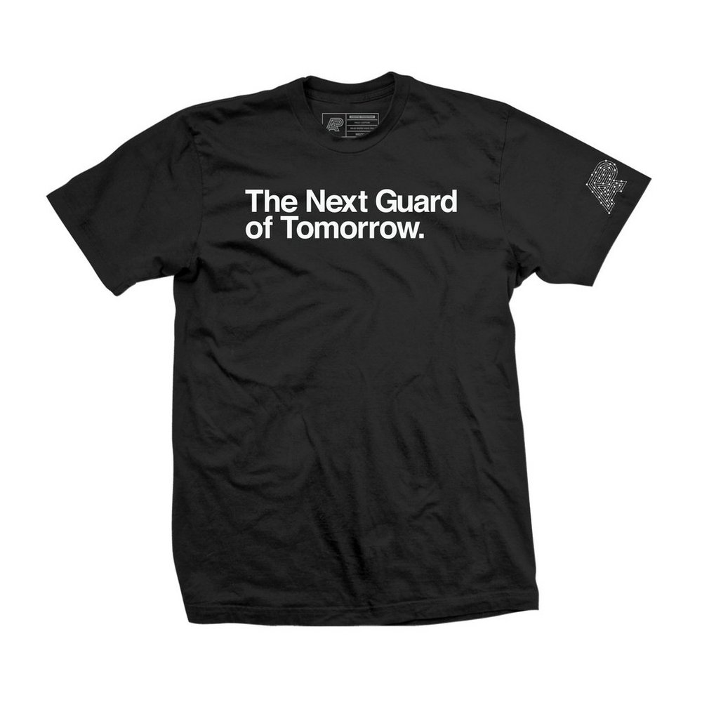 NEXT_GUARD_OF_TOMORROW_BLACK_1024x1024.jpg